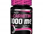 карнитин, спортивное питание