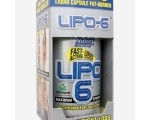 lipo-6-liquid-caps-240-caps-818-S
