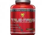 добавки для увеличение мышц
