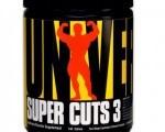 universal-nutrition-super-cuts3-130-t-500x500_150x150