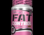 fat-control-(120-tabs)