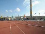 Спортсмены Черниговской области победители матчевой встречи