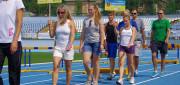 Фото: Чемпионат Украины в Кировограде