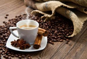 кофеин. Купить кофеин. Спортивное питание