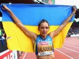 Победы Украины на Чемпионате Европы в Цюрихе