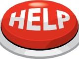 Требуется финансовая поддержка нашему сайту!