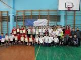 Обсуждение: Что и как сделать для развития легкой атлетики в Черниговской области?