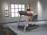 Тренажеры — возвращение к здоровому образу жизни