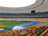 Результаты Финала Кубка Украины в Киеве