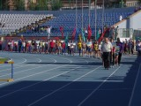 Результаты Кубка Украины среди юношей 2000 г.р. и младше