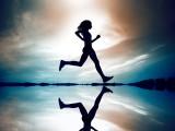 Легкоатлетический пробег памяти Г.И.Костянова