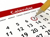 Календарь соревнований ФЛАЧО на 2016 год (проект)
