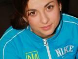 Ващенко Мария третья на Чемпионате Украины