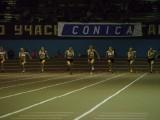 Чемпионат Украины среди юношей в Запорожье