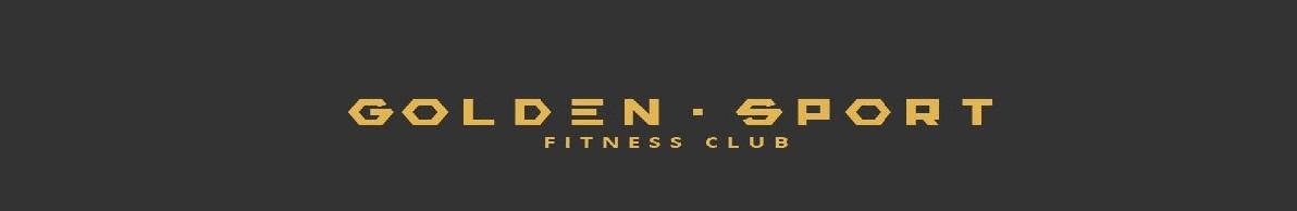 Голден Спорт - фитнес клуб