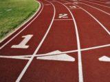 Протокол ІI туру легкоатлетичних змагань серії Гран-Прі «Хто ти, майбутній олімпієць?»