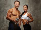 Почему спортивное питание нужно каждому из нас