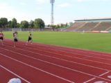 Результати Чемпіонатів області за 10-11 та 17-18 травня