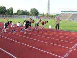 Лучшие 8-ки ГРАН-ПРИ «Кто ты, будущий Олимпиец?»