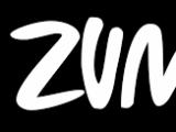 Зумба в Чернигове
