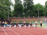 Результати та досягнення чернігівських легкоатлетів у червні