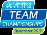Результати Командного чемпіонату Європи (Суперліга)