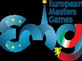 Європейські Ігри Майстрів