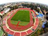 РЕГЛАМЕНТ проведення обласних спортивних змагань (чемпіонату)  під девізом «Хто ти, майбутній олімпієць?»
